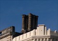 Image for Chimney Pots, North End, Croydon, Surrey UK