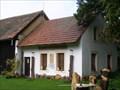 Image for Muzeum težby borové smoly, Lomany, PS, CZ, EU