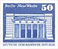 Image for Neue Wache - Berlin, Germany