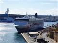 Image for Valletta Waterfront - Floriana, Malta