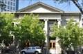 Image for Salt Lake Stock and Mining Exchange - Salt Lake City, Utah