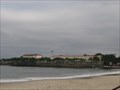 Image for Fort Copacabana - Rio de Janeiro, Brazil