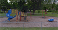 Image for Newell Borough Playground - Newell, Pennsylvania