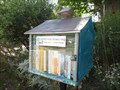 Image for Little Free Library #14404 - Pinole, CA