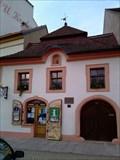 Image for Kralovice Information Center, Czech Republic, EU