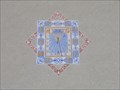 Image for Potey Sundial, Rosans, France