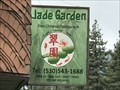 Image for Jade Garden - South Lake Tahoe, CA