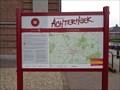 Image for Wandelnetwerk Achterhoek - Startingpoint 02 - Laren - the Netherlands