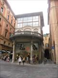 Image for Palazzina Majani - Bologna, Italy