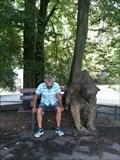 Image for Jo the Bear, Maastricht, Netherlands