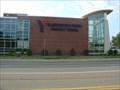 Image for Glenwood Park Family YMCA - Erie, PA