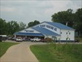 Image for Snapps Ferry Packing Co - Afton, TN