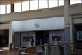 Image for Apple Stores - Perimeter Mall -  Dunwoody, GA
