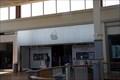 Image for Apple Stores - Perimeter Mall -  Dunwoody, GA