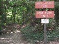 Image for Gathland State Park - Appalation Trail Section