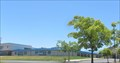 Image for Deer Valley High School - Antioch, CA