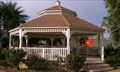Image for Doug York Plaza Gazebo - Indio, CA