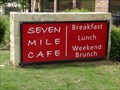 Image for Seven Mile Café - Highland Village, TX