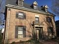Image for Kappa Alpha Theta - Willamsburg, VA