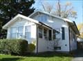Image for 114 N Garfield St. - Barrington Historic District - Barrington, IL
