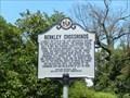 Image for Berkley Crossroads-Darlington, MD