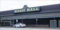 Image for Magic City Music Hall - Binghamton, NY