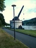 Image for Alter Krahnen - Andernach, RP, Germany