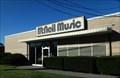 Image for McNeil Music - Vestal, NY