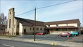 Image for Seventh-day Adventist Church - Klamath Falls, OR