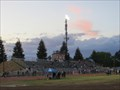 Image for Bella Vista High School Stadium - Fair Oaks, CA