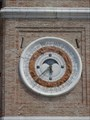 Image for Astronomical Clock - Rimini - ER - Italy