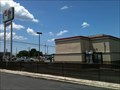 Image for Taco Bell - Route 13 - Smyrna, DE