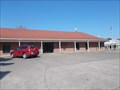 Image for 74728 Post Office - Broken Bow, OK