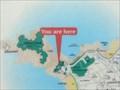 Image for Guernsey - Lihou island