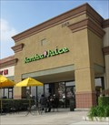 Image for Jamba Juice - Hamner - Norco, CA