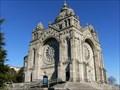 Image for Santuário do Monte de Santa Luzia - Viana do Castelo, Portugal