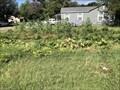 Image for Open Door Community Garden - Abilene, TX