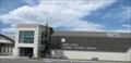 Image for Rose Kohn Arena - Calgary, Alberta