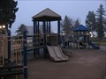 Image for Central Park Playground - Bakersfield, CA