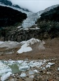 Image for Angel Glacier - Mt. Edith Cavell,