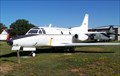 Image for T-39A Saberliner - Fort Rucker, AL