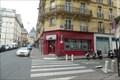 Image for Mayette Magie Moderne - Paris, France