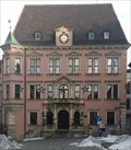 Image for Rathaus / Town Hall, Kaufbeuren, Bayern, Germany