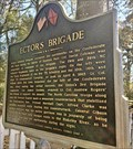 Image for Ector's Brigade - Spanish Fort, Alabama
