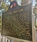 Image for Ector's Brigade - Spanish Fort, Alabama