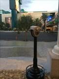 Image for NYNY Binoculars - Las Vegas, NV
