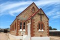 Image for Our Lady, Star of the Sea - Ceduna, South Australia