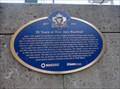 Image for 25 Years Of Blue Jays Baseball - Toronto, Ontario, Canada