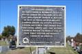 Image for Methodist Arbor - Frisco, TX