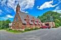 Image for Christ Church Pomfret - Pomfret CT